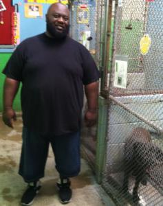 macon_animal_shelter