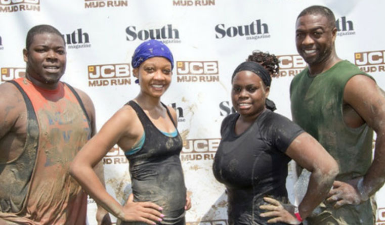 8-11-2014_SavannahMudRun