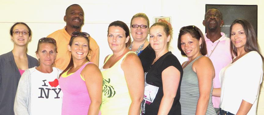 Diersen Charities Louisville Kentucky Thinking 4A Change