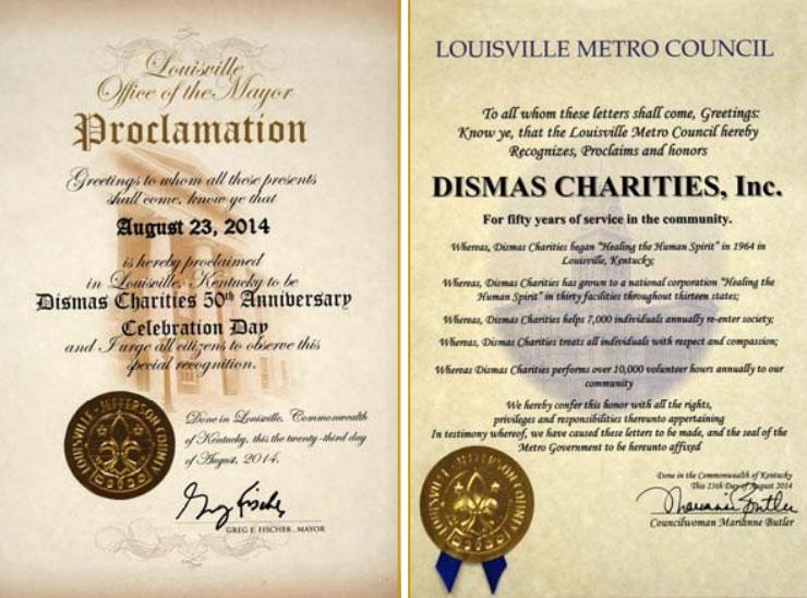 11-12-2014_Proclamation