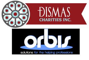 Dismas-Orbis