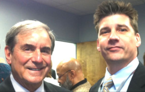 6-3-2015_CongressmanYarmuth