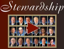 Stewardship video link