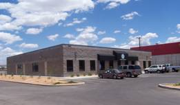2-18-2016 Albuquerque