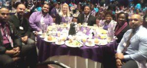Dismas Charities Orlando Staff Helps Finance Harbor House