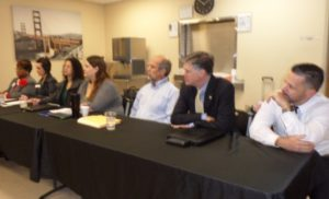 Dismas Charities Orlando Holds Reentry Workshop